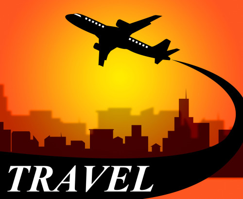 Tripps Travel Network is now revealing ways to make going through airport security simpler and easier.