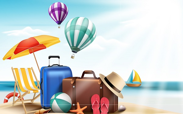 Tripps Travel Network Common Things People Forget to Pack