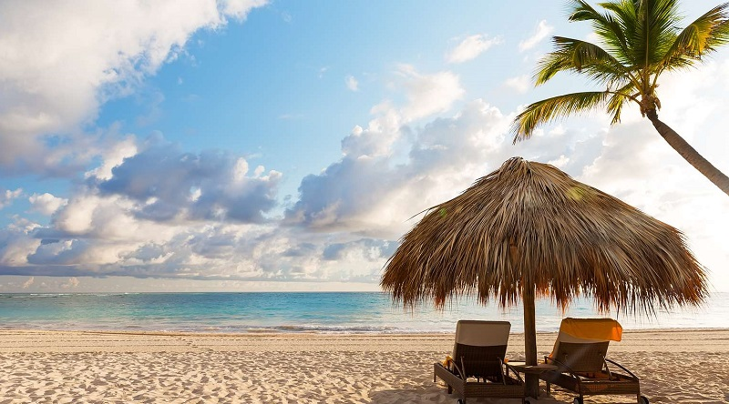 Tripps Travel Network – Your travel guide to Mexico