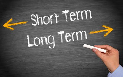 Tripps Travel Network Shares the Differences between Long and Short Term Leases for 2017 Renters