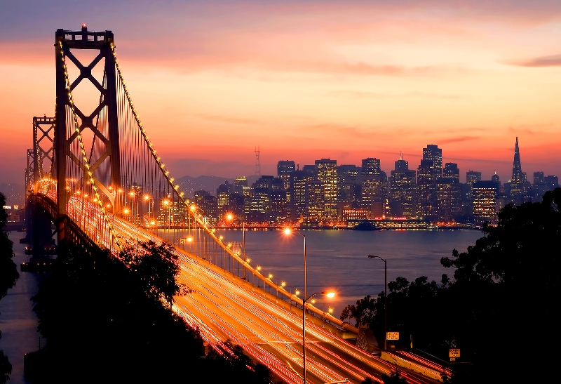 Tripps Travel Network Shares Top Home Buying Advice for San Francisco
