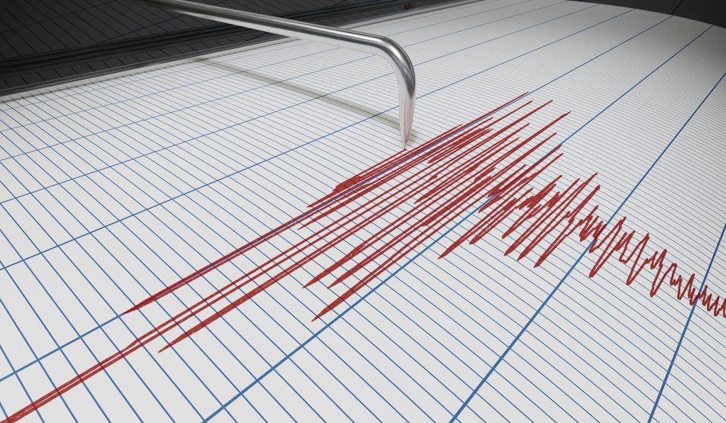 Tripps Travel Network Shares Earthquake Safety Tips 2